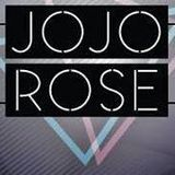 Jojo Rose - LimeRadio Radio Show Vol.2 10.06.14