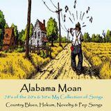 Alabama Moan