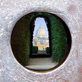Posti insoliti a Roma solo su www.romaguidetour.it