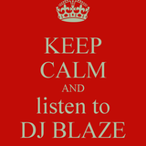 1992 - 1993 Stlyeeeeee!!!! Top Quality DnB Old School Tracks! - 21st April 2015