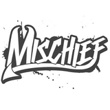 Mischief live on World Of Hardcore - May 3rd 2018