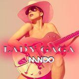 Lady Gaga Sexy Vocal Deep House & Disco