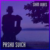 Pashu Svich - Siam Vibes 001
