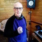 DJ Morpheus @ Kiosk Radio 11.04.2019