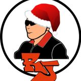 "RJ's ""Classic 80's Groove"" Non Christmassy Christmas Show, Monday 19th December on sm-radio.com"