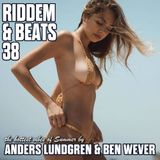 Riddem & Beats 38