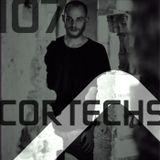 "CORTECHS ""LIVE"""