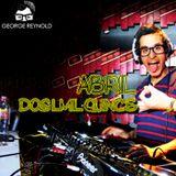 George Reynold - Fanatica Sensual ( Abril 2015 )