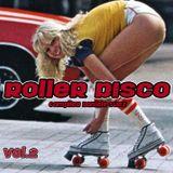 Roller Disco vol.2 /comp. Daniele Suez