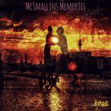 McSmallins Memories |djmain| Exclusive