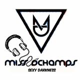 Sexy Darkness - Miss Dchamps