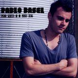 Gay_Pride - Pablo_Basel_ Live Set