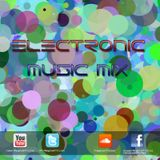 NEW ELECTRONIC HOUSE MUSIC MIX JUNE 2012 (MIXED BY Reqpta) HQ