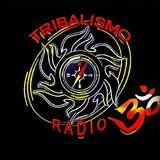 ૐ Dj Set at TribalismoRadio (19-05-2017) ૐ