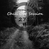 Chill Out Session 271
