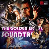 Great Soundtracks 4