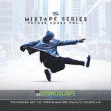 The Mixtape Series Future House Vol.1