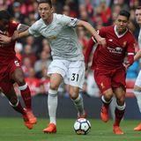 КОФА #45 (08.03.18) - 2-ра част - Манчестър Юнайтед - Ливърпул, FPL Gameweek 30
