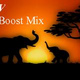 SDV-Boost Mix 10