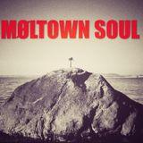 HOTTA MUSIC presents MØLTOWN SOUL (June 2K19)