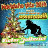 Maracaibo 15 Mix (Demo Edit B) DjVictorSalterini