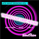 Late Night Sessions Vol. 1 (tunnelvision)