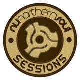 NuNorthern Soul Session 56