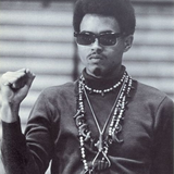Black Power! part 1: Beatstreets