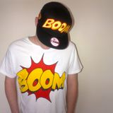 BOOM BOOM - DRUM AND BASS SHOW CASE