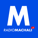 RADIO MACHALI - Sexta Session 14 (Pop)