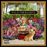 Wild Thoughts Riddim Mix - Gottyo - Rihanna - Bryson Tiller - Beniton Jack Frostt - Bencil & Kim Phy
