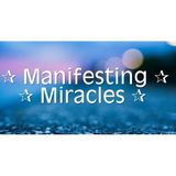 Manifesting Miracles with Christopher Reburn