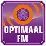140519 Goeiendag Dan (Optimaal FM) - Lunchprogramma van Optimaal FM