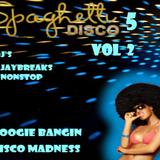 Spaghetti Disco 5 Vol 2