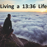 Living A 13.36 Life part 2 - Paul McMahon - 10th September 2017