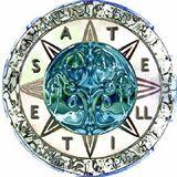 Miki @ Satellite @ End of Millenium Serie 10-1999