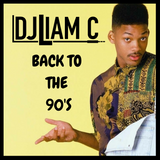 @DJLiamC // Back To The 90s.