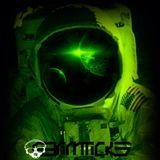 Grimticks - Space travel mix
