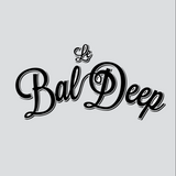 Le Bal Deep 04/09/15 part 1 W/ Dj Qwams