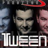 DJ TWEEN Live at PROTECTOR Wola Krzysztoporska (23.08.14)