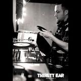 Liam Large (Jukebox Jam / Jazzman) - Live DJ Set at Thirsty Ear vs BoneShaker (Aug 2012)