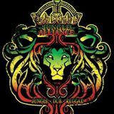 Dialect and Kosine - Jah Deliver Me Dub to Jungle Promo Mix