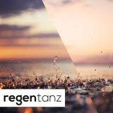 regentanz by Tim Alexander