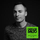 Salto Sounds vol. 207