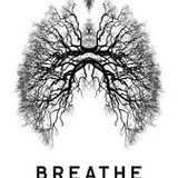 Breathe Mix - Exhale