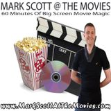 Mark Scott At The Movies - Christmas Edition Sample - Part 1 of 4