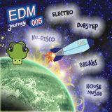 EDM Journey 005