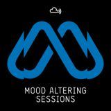MOOD Altering Sessions #2 Nicole Moudaber @ Music On Radio Show, Ibiza