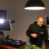 Piratradion - 2019-04-06 - One night in my life