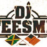 """DJ TEESME """"Boggle ya classics club bangers"""""""